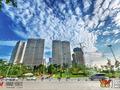 丽雅龙城实景图