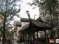 丽雅龙城稀缺清水顶楼,可做内跃层,急卖190万