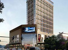 新世紀購物廣場