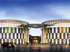 众生商业广场