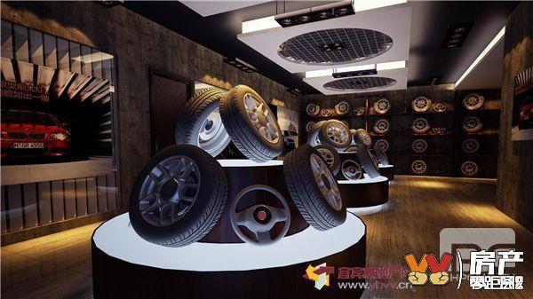 长宁县农民街标准大两室双卫