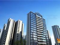南岸西区 锦绣龙城135平米 8米开间广告效益强