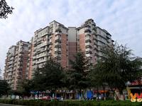 凤凰小区3房黄金4楼仅售72.8万