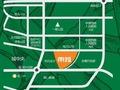 城中央·东城交通图