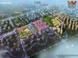 鲁能·山水原著1期溢香谷
