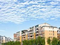出租刘臣街3室2厅1卫130平米1500元/月住宅