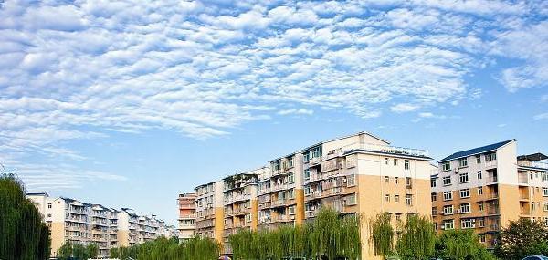 出售劉臣街3室2廳1衛98平米57.8萬住宅