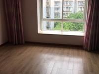 出售碧峰园5室2厅4卫224平米120万住宅