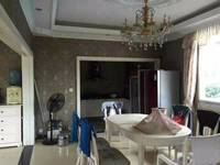 出售三江厂附近豪装跃层4室2厅2卫全款44.8万住宅