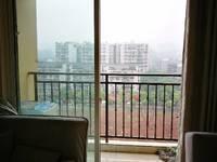 出售地中海蓝湾酒店式公寓
