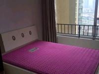 出售邦泰临港国际3室2厅1卫88平米82万住宅带两车位