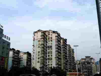 出租正和 盛世华庭3室2厅2卫102平米2200元/月住宅