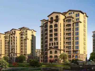 出租其他小區2室1廳1衛66平米1200元/月住宅