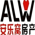 安乐窝房产鑫悦湾店