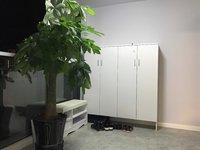 出售太阳岛3室2厅2卫124.3平米85.8万住宅