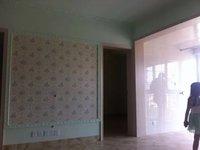 出售龙泉苑2室1厅1卫60平米面议住宅