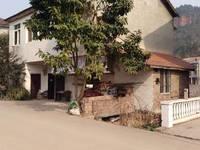 出售其他小区3室1厅1卫220平米45万住宅