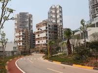 房东直售太阳岛3室2厅2卫119.94平米88.6万住宅