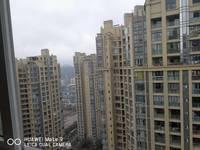 出售邦泰临港国际3室2厅2卫93.53平米面议住宅