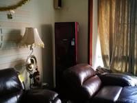 出售碧峰园6室3厅3卫233.49平米118万住宅