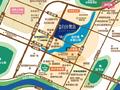 邦泰·白沙鹭岛交通图
