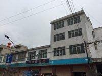 兴文县莲花镇自建小洋房四层每层4室1厅2卫共600平米120万住宅
