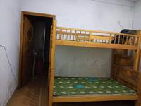 出售刘臣街4楼1室1厅1厨1卫45平米21万双证