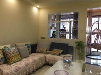 天立精装大两室诚心出售全中庭位置赠送超大露台采光好