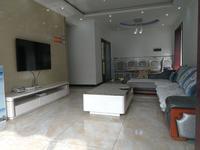 地中海精装大三房望中庭诚心出售 家具家电全齐 支持按揭