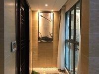 出售龙源府邸3室2厅2卫115.75平米150万住宅