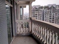 出售天宇华廷135.69平米82.8万住宅