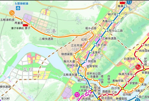 地图 600_405