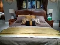 出租柏溪花园3室3厅2卫145平米1300元/月住宅