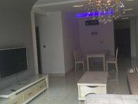 出租地中海蓝湾2室2厅1卫92平米1900元/月住宅