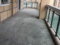 出售正和 金帝庄园3室2厅2卫136.7平米126万住宅