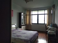 三江口国税局宿舍四楼3室2厅可停车