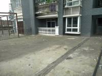 出售天宇华廷1室1厅1卫148平米60万住宅