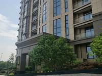 百度推荐 太湖城仕高尔夫41 精装公寓,千年等一回