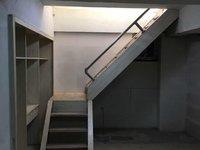 出租老城区西郊路188号70平米1200元/月住宅 也可作仓库 办公室