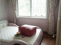 绿洲家园 标准四房带花园 客厅大气房间宽敞