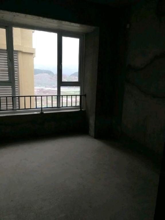 带大车位出售邦泰三连跃 带超大楼顶花园 可按揭 实际使用面积230