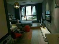 出售成中 城中央1室1厅1卫41平米25万公寓