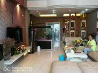 出售宜都花园5室2厅3卫192.1平米230万住宅