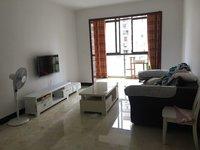 出租邦泰临港国际2室2厅1卫65.5平米1800元/月住宅
