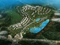 出售贵州毕节大方百里杜鹃小区1室1厅1卫19万住宅