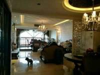 出售正和 滨江国际豪华装修,3室2厅2卫174平米168万住宅