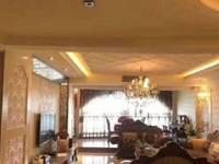 出售正和 滨江国际3室2厅2卫173平米160万住宅