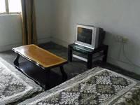 出租三江厂家属区2室2厅1卫68平米1100元/月住宅