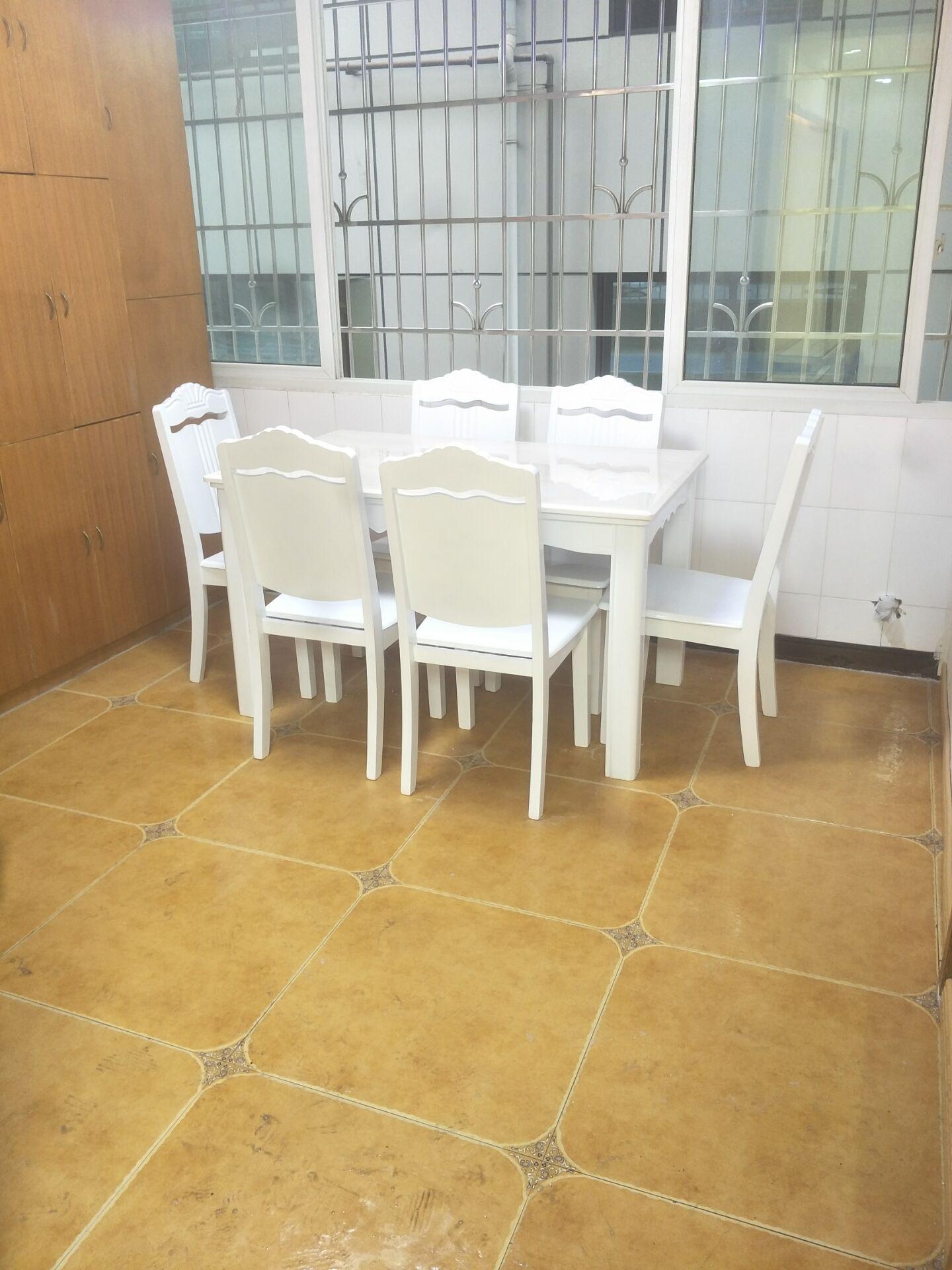 老城区文星街3楼3室2厅出售可看房
