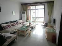 出租碧峰园2室2厅2卫110平米2200元/月住宅
